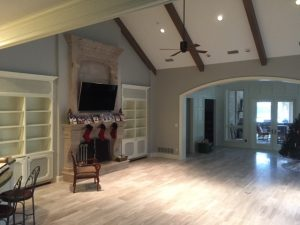 Home Painting Company
