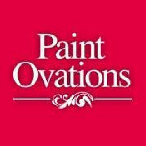 A Plano Painting Company